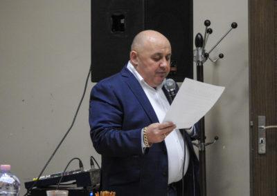 Wybory sołtysa w Ownicach 2019 fot 11