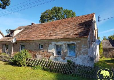 Remont domu pani Januszewskiej fot 01