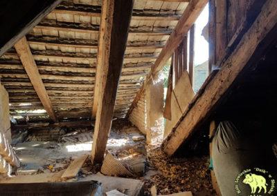 Remont domu pani Januszewskiej fot 02