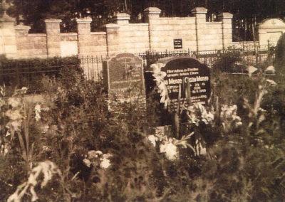 ownice-cmentarz-niemiecki-20