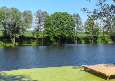ownice_jezioro