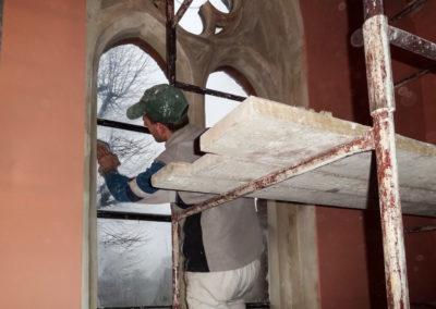renowacja wnętrza grudzień 2012 fot 13