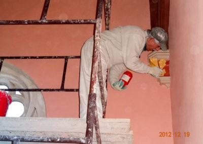 renowacja wnętrza grudzień 2012 fot 14