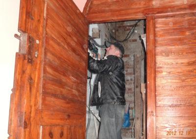 renowacja wnętrza grudzień 2012 fot 15