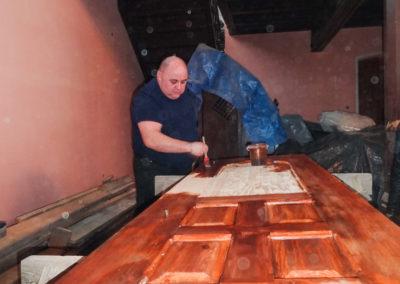 renowacja wnętrza grudzień 2012 fot. 10