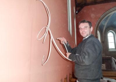 renowacja wnętrza grudzień 2012 fot. 5