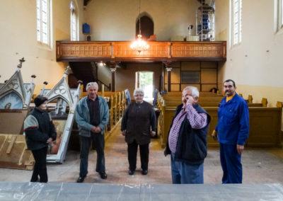 Renowacja wnętrza jesień 2012 fot. 01
