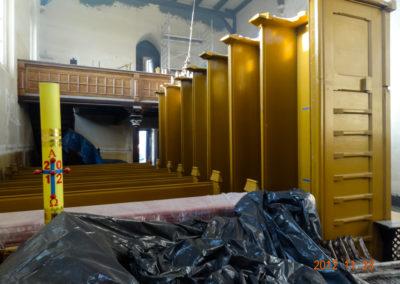 Renowacja wnętrza jesień 2012 fot. 11