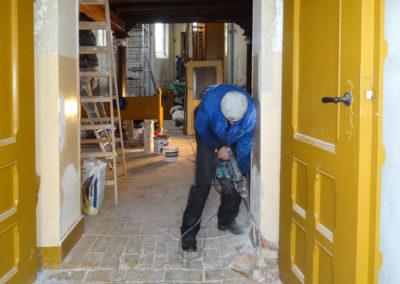 Renowacja wnętrza jesień 2012 fot. 14