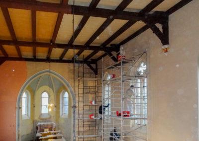 Renowacja wnętrza jesień 2012 fot. 15