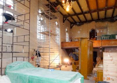 Renowacja wnętrza jesień 2012 fot. 16