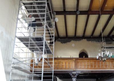 Renowacja wnętrza jesień 2012 fot. 19