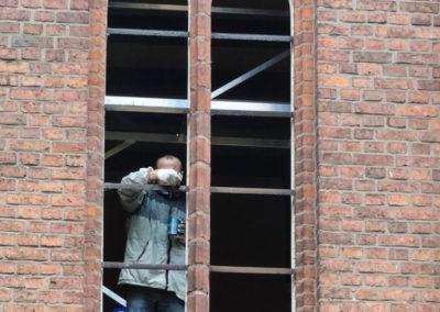 Renowacja wnętrza jesień 2012 fot. 02