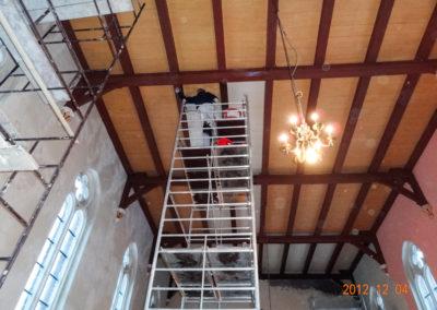 Renowacja wnętrza jesień 2012 fot. 22
