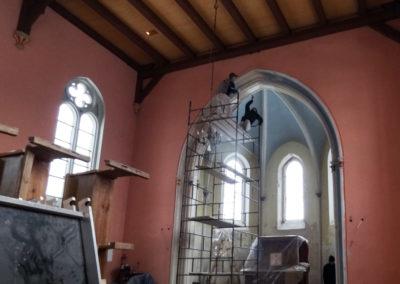 Renowacja wnętrza jesień 2012 fot. 24