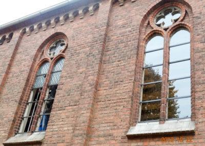 Renowacja wnętrza jesień 2012 fot. 03
