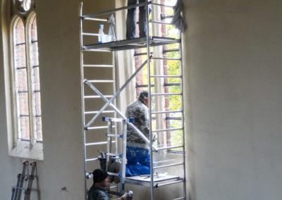 Renowacja wnętrza jesień 2012 fot. 04