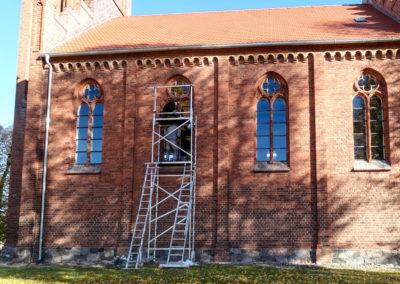 renowacja-wnętrza-jesien-2012-fot-6