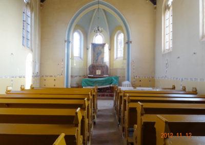 Renowacja wnętrza jesień 2012 fot. 07