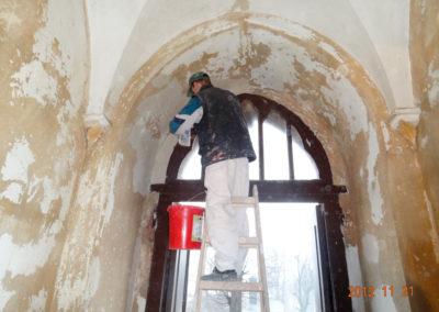 Renowacja wnętrza jesień 2012 fot. 08